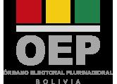 Logo OEP